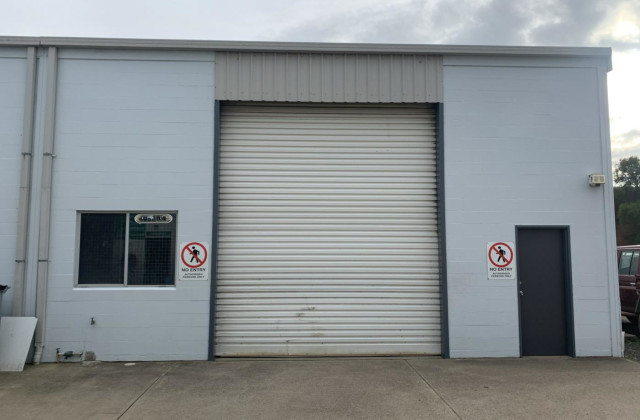Unit 3/19 Charlton Street, CESSNOCK NSW, 2325