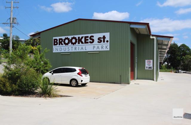11/20 Brookes Street, NAMBOUR QLD, 4560