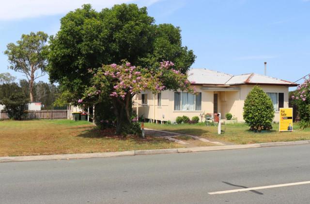 43-45 Whitbread Street, TAREE NSW, 2430