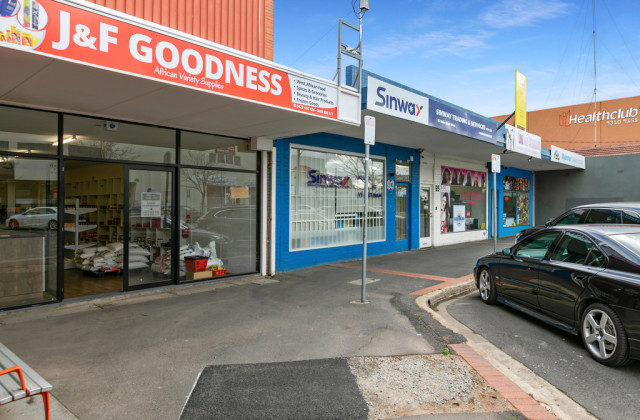 91 Main Road West, ST ALBANS VIC, 3021
