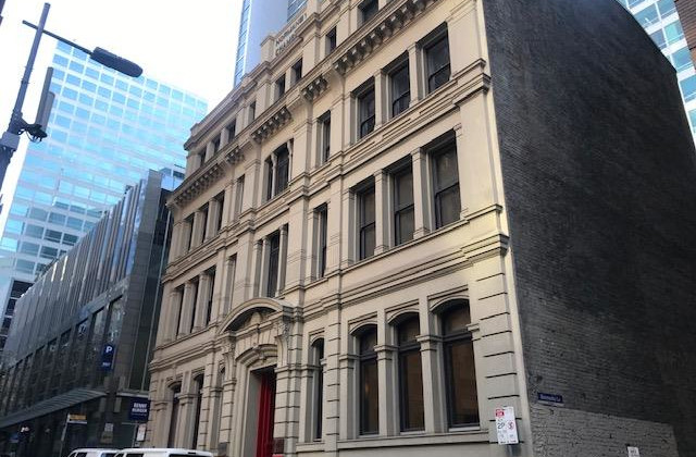 Suite 312, 430 Little Collins Street, MELBOURNE VIC, 3000