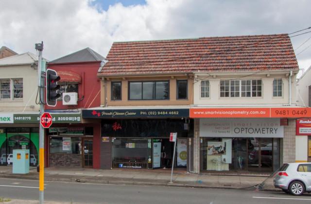 114 Yarrara Road, PENNANT HILLS NSW, 2120