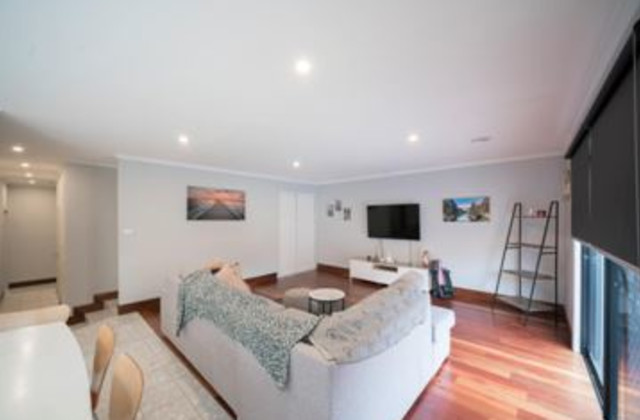 LOT 1st Floor / 60  Hoddle Street, ABBOTSFORD VIC, 3067
