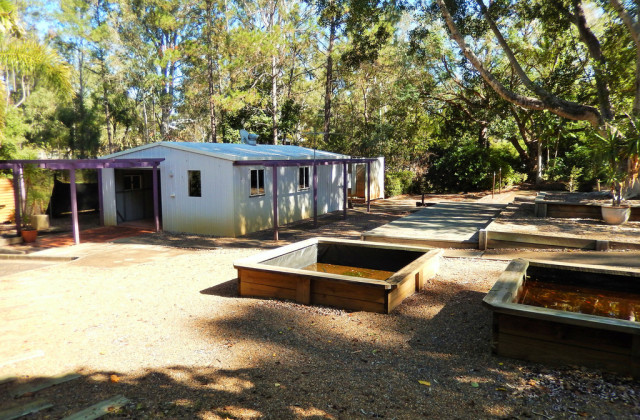 379-385 Mount Crosby Road, CHUWAR QLD, 4306