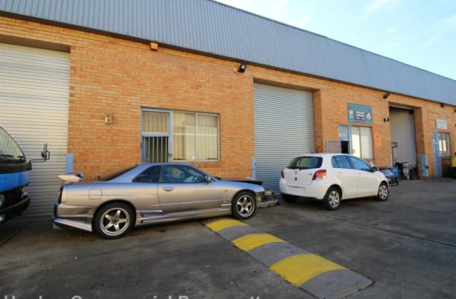 Unit 6/10-16 Sturt Street, SMITHFIELD NSW, 2164