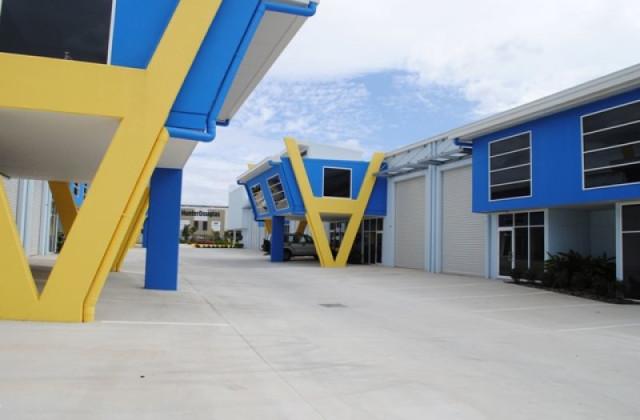 Lot 21/55 Link Drive, YATALA QLD, 4207