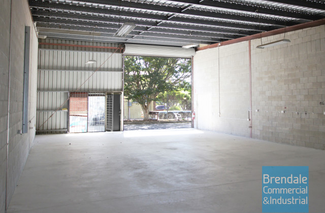 Unit 3/12 Duntroon St, BRENDALE QLD, 4500