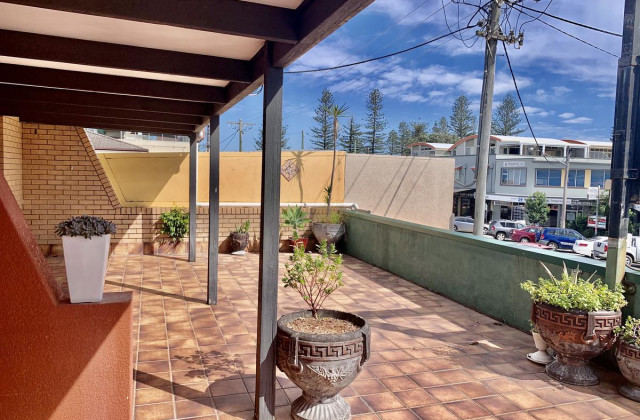 6/18 Coldstream Street, YAMBA NSW, 2464