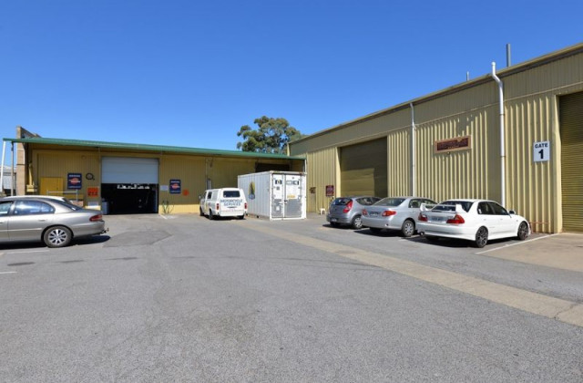 Unit 2, 214-216 Richmond Road, MARLESTON SA, 5033
