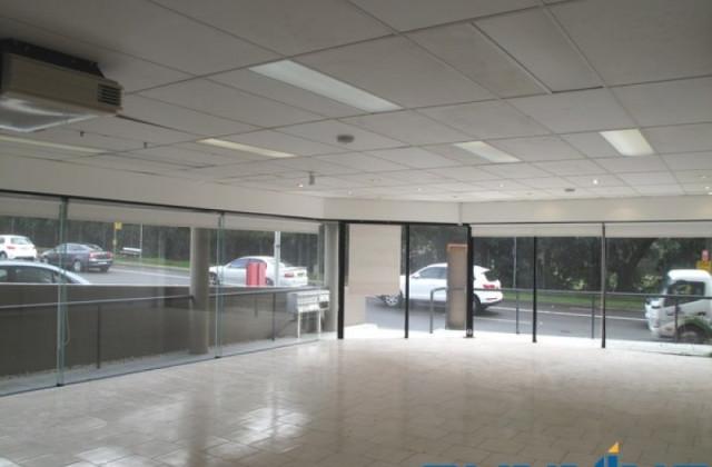 Shop/331 Old South Head Road, NORTH BONDI NSW, 2026
