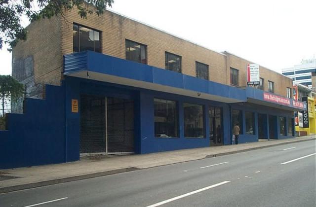 309c Forest Road, HURSTVILLE NSW, 2220