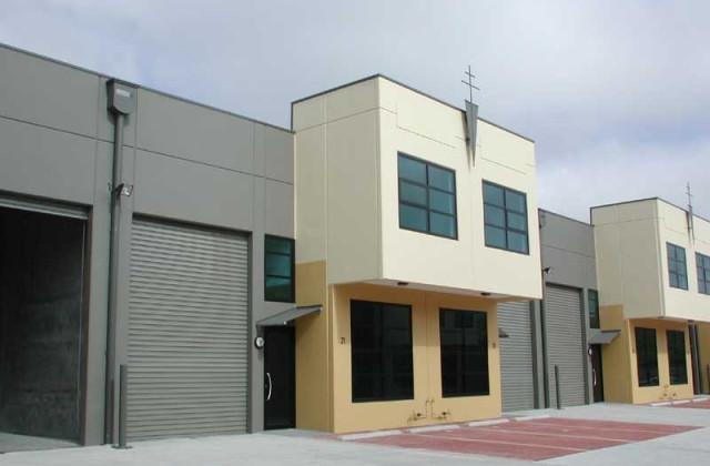 14/105a Vanessa Street, KINGSGROVE NSW, 2208