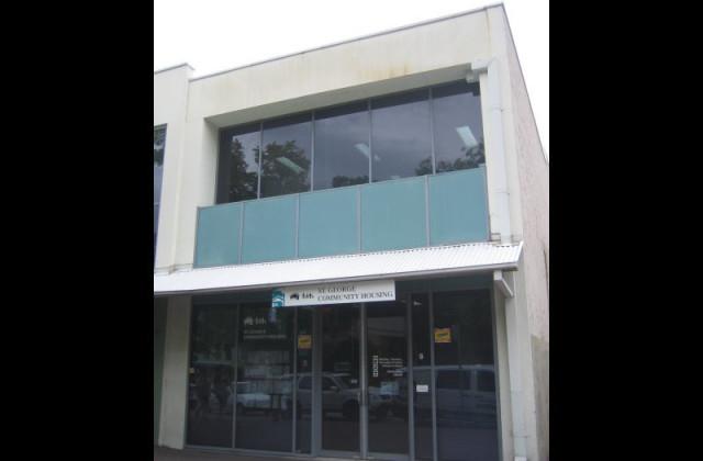 7 Barratt Street, HURSTVILLE NSW, 2220