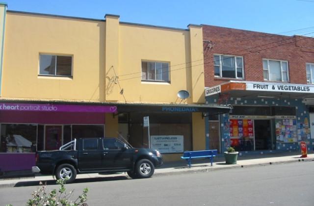 Shop 45 Carlton Parade, CARLTON NSW, 2218