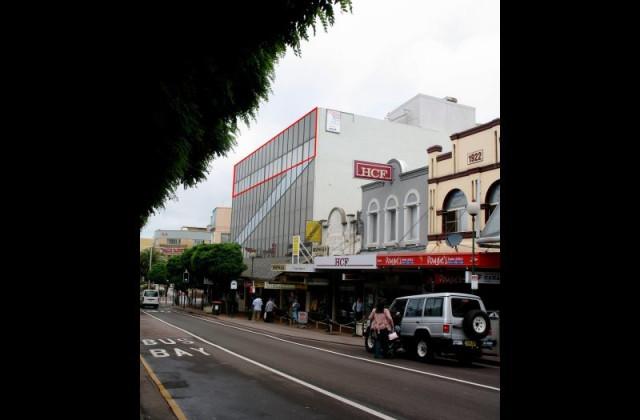Level 3/227 Forest Road, HURSTVILLE NSW, 2220