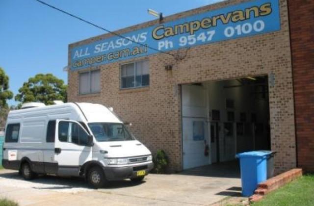 77 Planthurst Road, CARLTON NSW, 2218