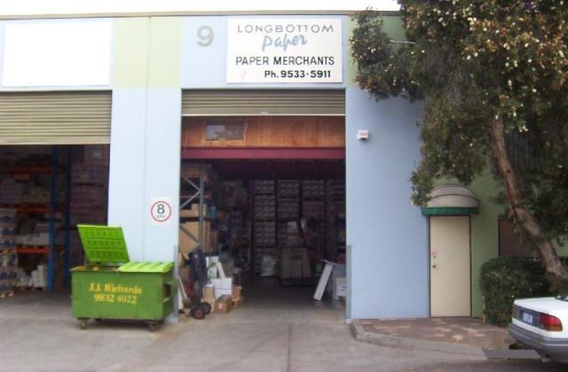 9/63 Norman Street, PEAKHURST NSW, 2210