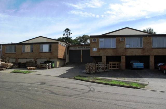 8-10 Durkin Place, PEAKHURST NSW, 2210