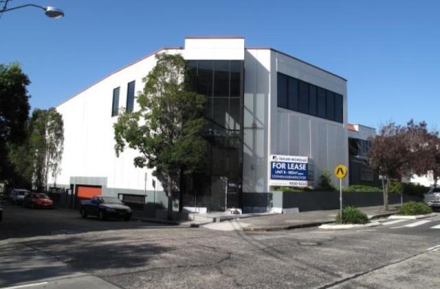 Unit 8/31-41 Bridge Road, STANMORE NSW, 2048