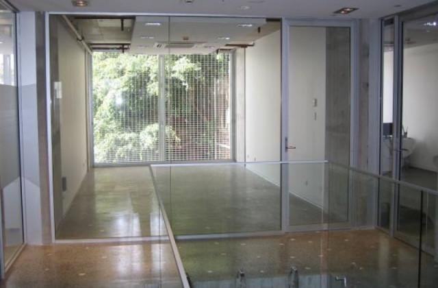 Suite 202/54 Foveaux Street, SURRY HILLS NSW, 2010