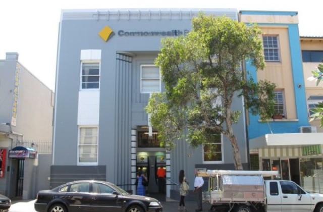 L1/31-33 Hall Street, BONDI BEACH NSW, 2026