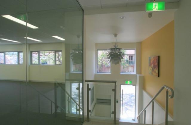 3/177 Cathedral Street, WOOLLOOMOOLOO NSW, 2011