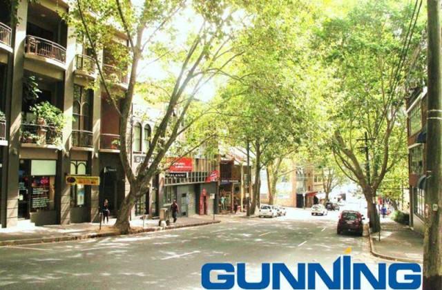 Level 6/88 Foveaux Street, SURRY HILLS NSW, 2010