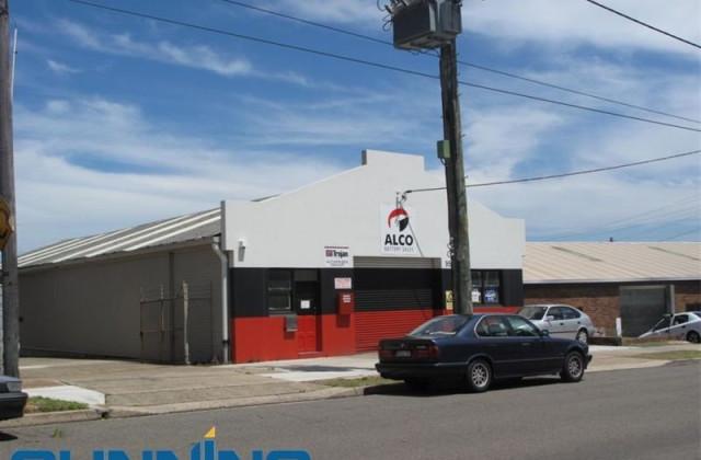 70 Planthurst Road, CARLTON NSW, 2218