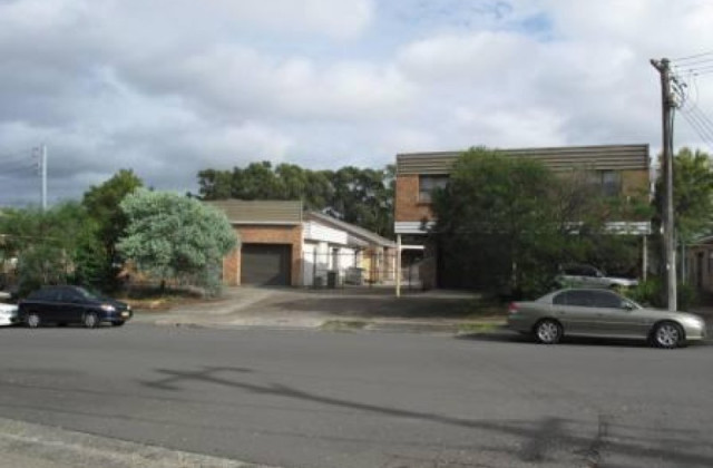 51-53 Planthurst Road, CARLTON NSW, 2218