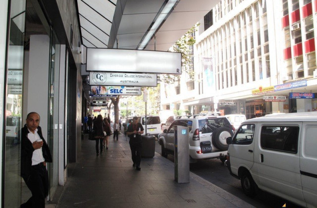 Shop 1/ 56 York Street, SYDNEY NSW, 2000