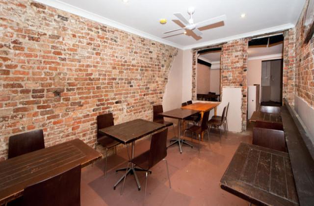 68 Foveaux Street, SURRY HILLS NSW, 2010
