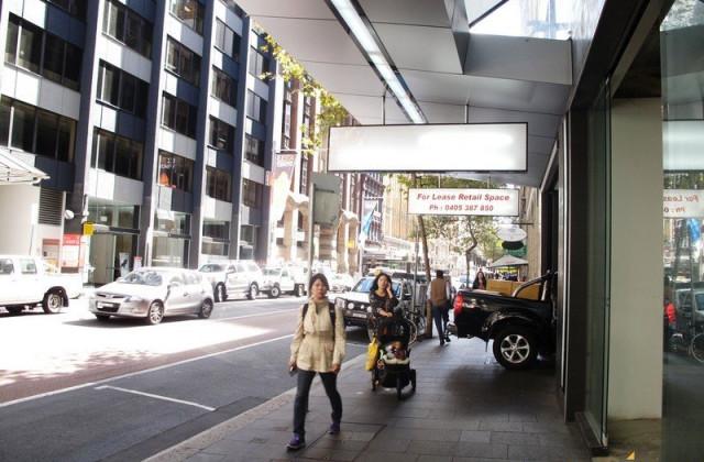 Level 3/56-58 York Street, SYDNEY NSW, 2000