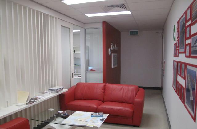 103/282 Oxford Street, BONDI JUNCTION NSW, 2022