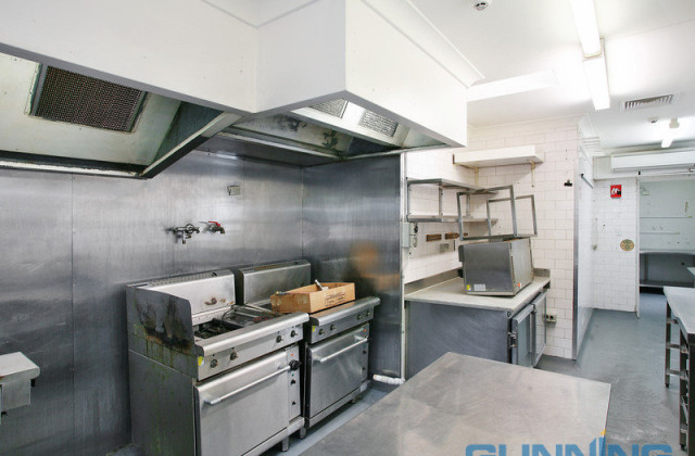 Level 2/1/32 Bayswater Road, POTTS POINT NSW, 2011