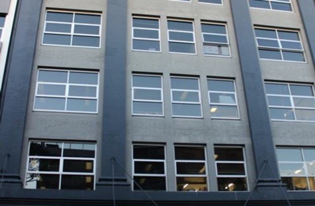 Level 1/105/410 Elizabeth Street, SURRY HILLS NSW, 2010