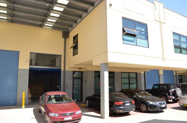 C3/15 Forrester Street, KINGSGROVE NSW, 2208