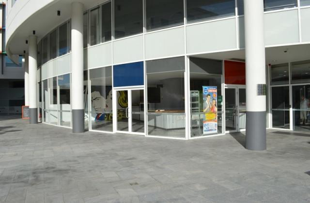 R214/7-11 The Avenue, HURSTVILLE NSW, 2220