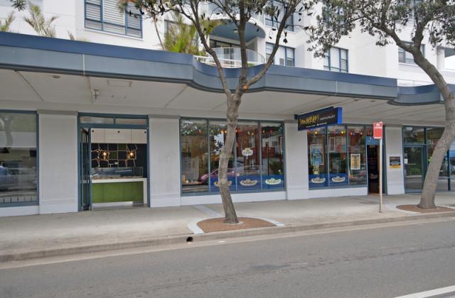7 - 8/20 Gerrale Street, CRONULLA NSW, 2230