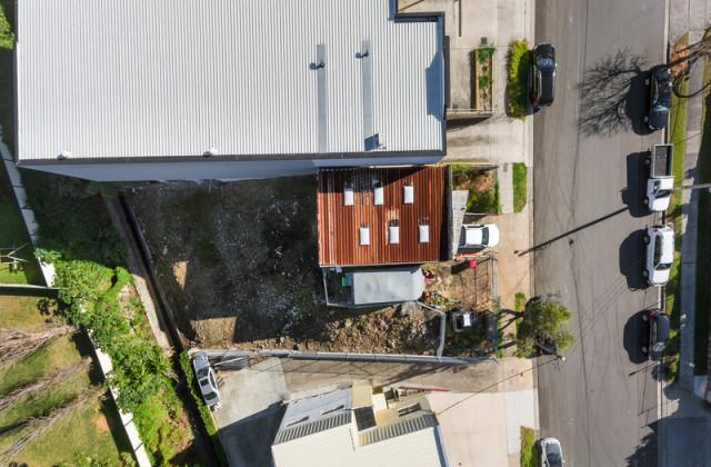 81 Planthurst Road, CARLTON NSW, 2218