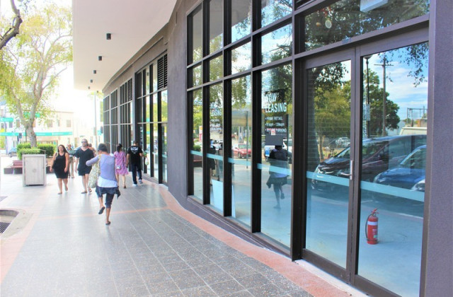 Shop 2/380 Forest Road, HURSTVILLE NSW, 2220