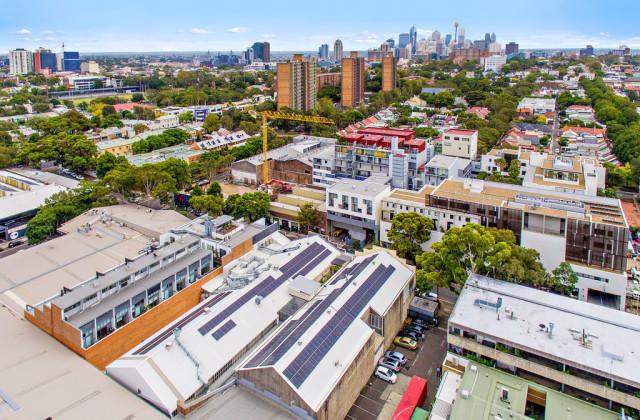3-7 Danks Street, WATERLOO NSW, 2017