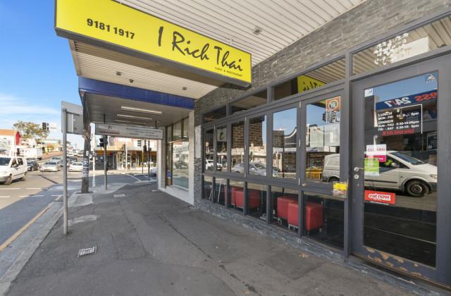 155 Victoria Road, DRUMMOYNE NSW, 2047