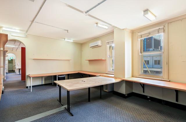 Level 1/2/1-11 Oxford Street, PADDINGTON NSW, 2021