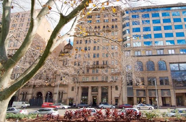 185 Elizabeth Street, SYDNEY NSW, 2000