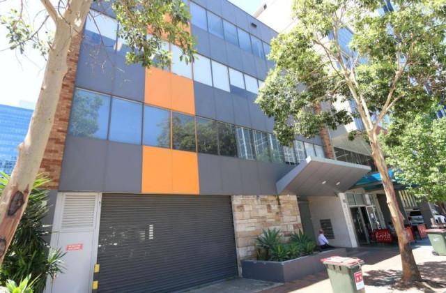 22 Hunter Street, PARRAMATTA NSW, 2150