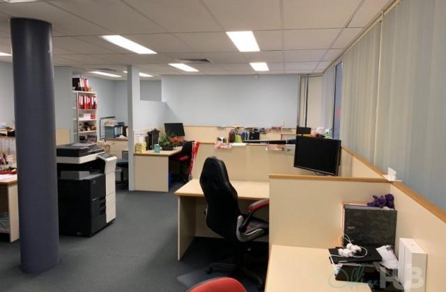 SH1/20 Clifford Street, MOSMAN NSW, 2088