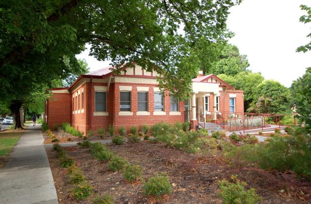 682B Dean Street, ALBURY NSW, 2640