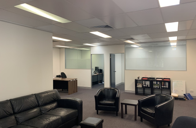2/29 McDougall Street, MILTON QLD, 4064