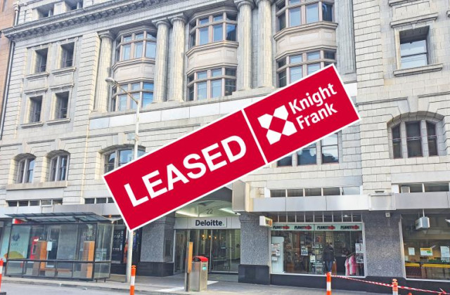 Ground  Unit 13/22 Elizabeth Street, HOBART TAS, 7000