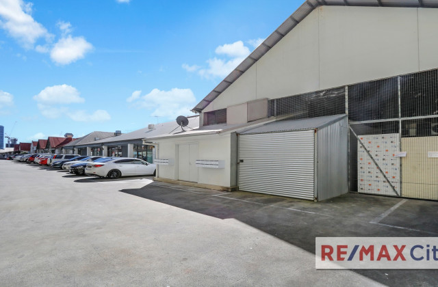 455 Brunswick Street, FORTITUDE VALLEY QLD, 4006